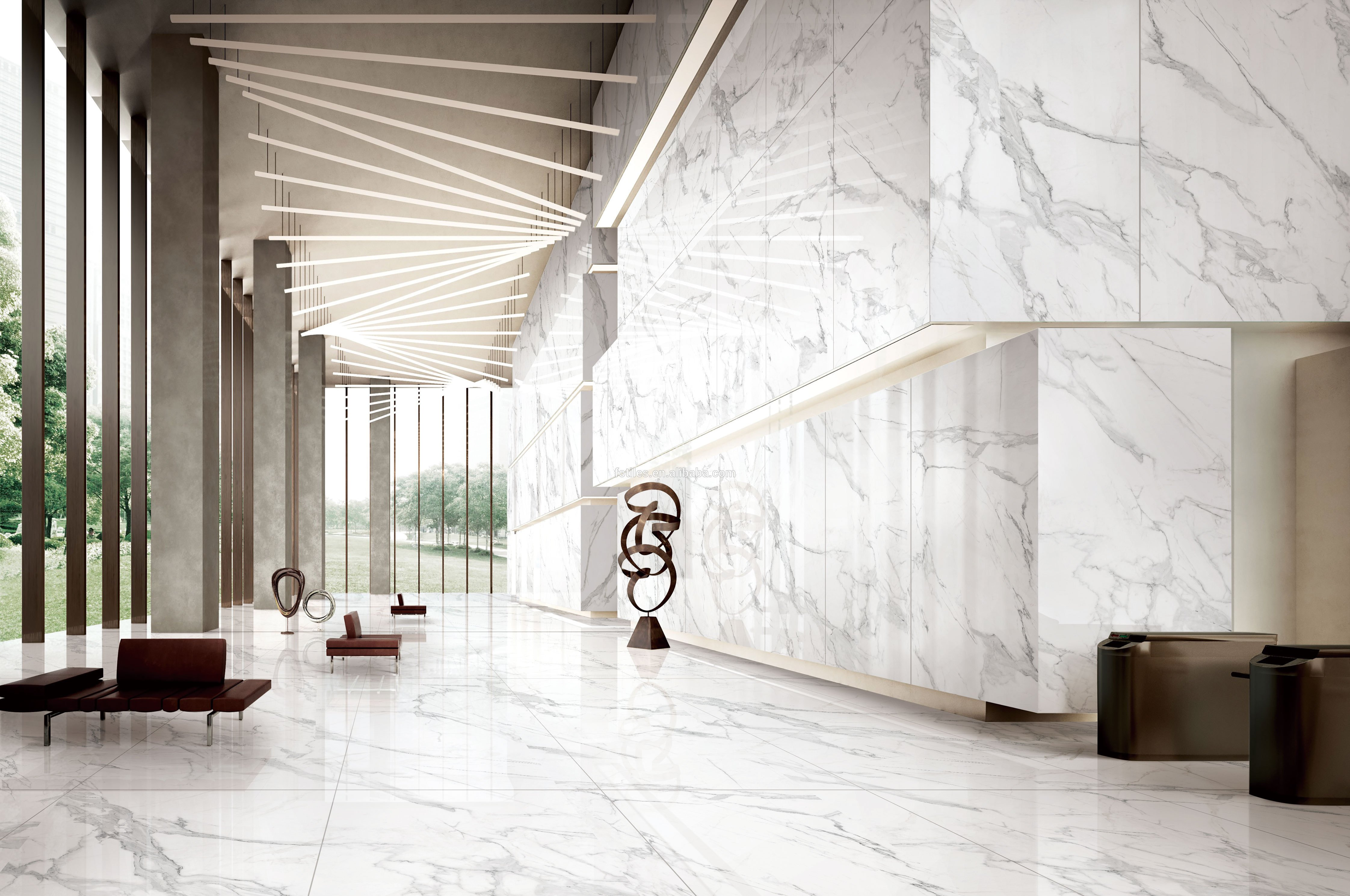 Indian Granite, Sandstone, Indian Marbles, White Marbles Supplier  Manufacturer Exporter in India, Black Galaxy, Pearl, Colonial Gold, White,  Steel Grey, Absolute Black, Tan Brown, R Black, P White, Alaska White, Blue  Dunes,
